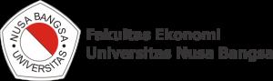 Fakultas Ekonomi Universitas Nusa Bangsa